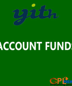 ACCOUNT FUNDS