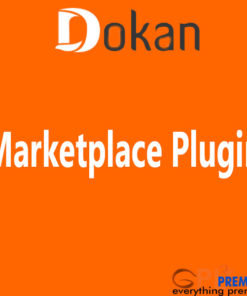 Marketplace Plugin