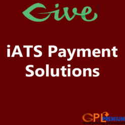 iATS Payment Solutions
