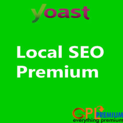 Local SEO for WordPress plugin