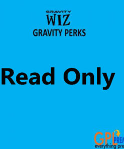 Read Only
