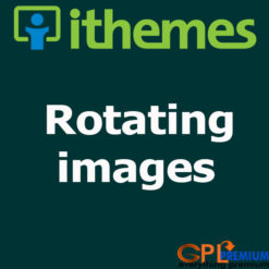 Rotating images