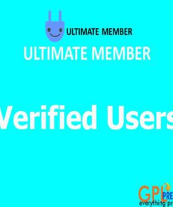 Verified Users
