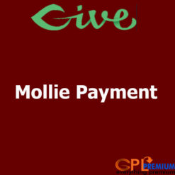 Mollie Payment